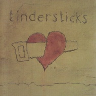 Chorizo's top 60 Tindersticks songs