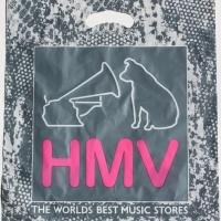 The HMV Years: 1988-1992