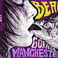 Live review: Beak and Usé @ Gorilla, Manchester, 6th February 2019