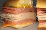 bad_sandwiches_620