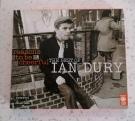Ian Dury CD
