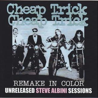 cheaptrick-remake