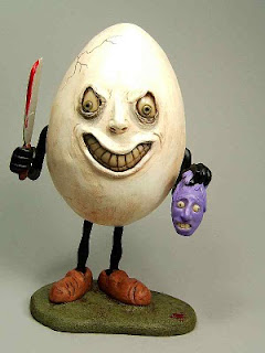 Fear+the+spooky+killer+egg+_59e0c69ada8c12a1bfa984beb9a17cb2