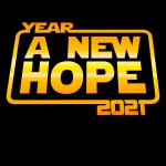 2021 A NewHope