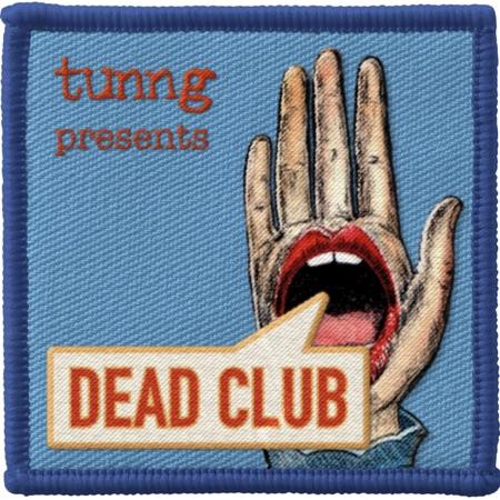 Tunng presents Dead Club