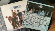 Robert Pollard's Guide To The 60s – Tape 14: The Byrds – Younger Than Yesterday / The Notorious ByrdBrothers